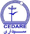 CEDARE