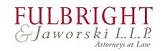 Fulbright Jaworski