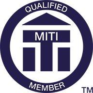 Qualified Member Logo 192x192 72dpi