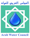 Arab Water Council opt