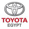 Toyota Egypt opt