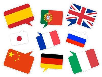 language translation pot opt