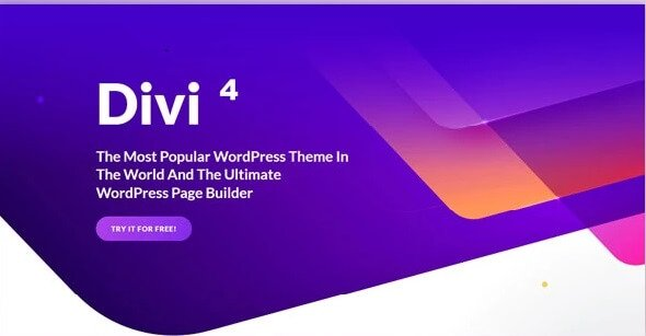 Divi Review – The Experience Of A Non-Techie