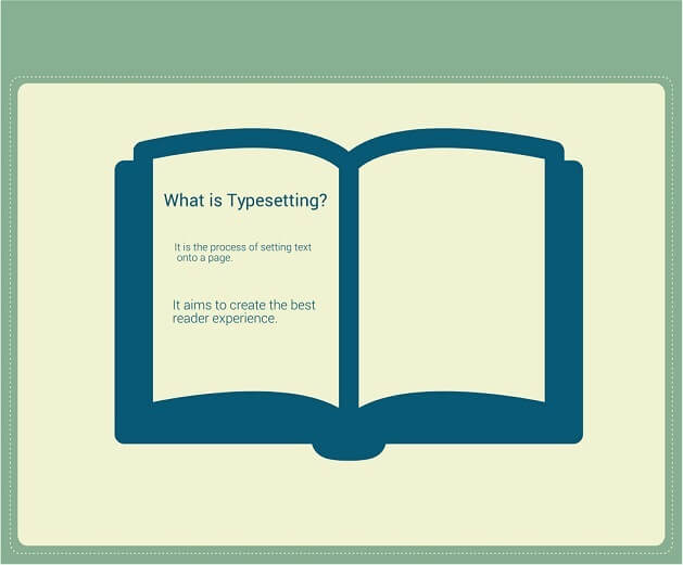 What-is-typesetting