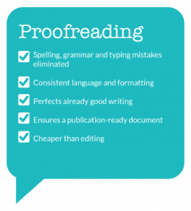 arabic-proofreading-services