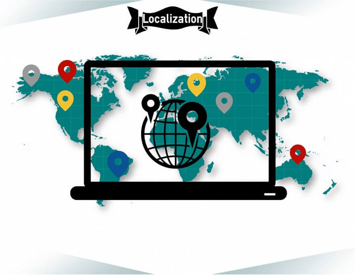 professional-localization-services