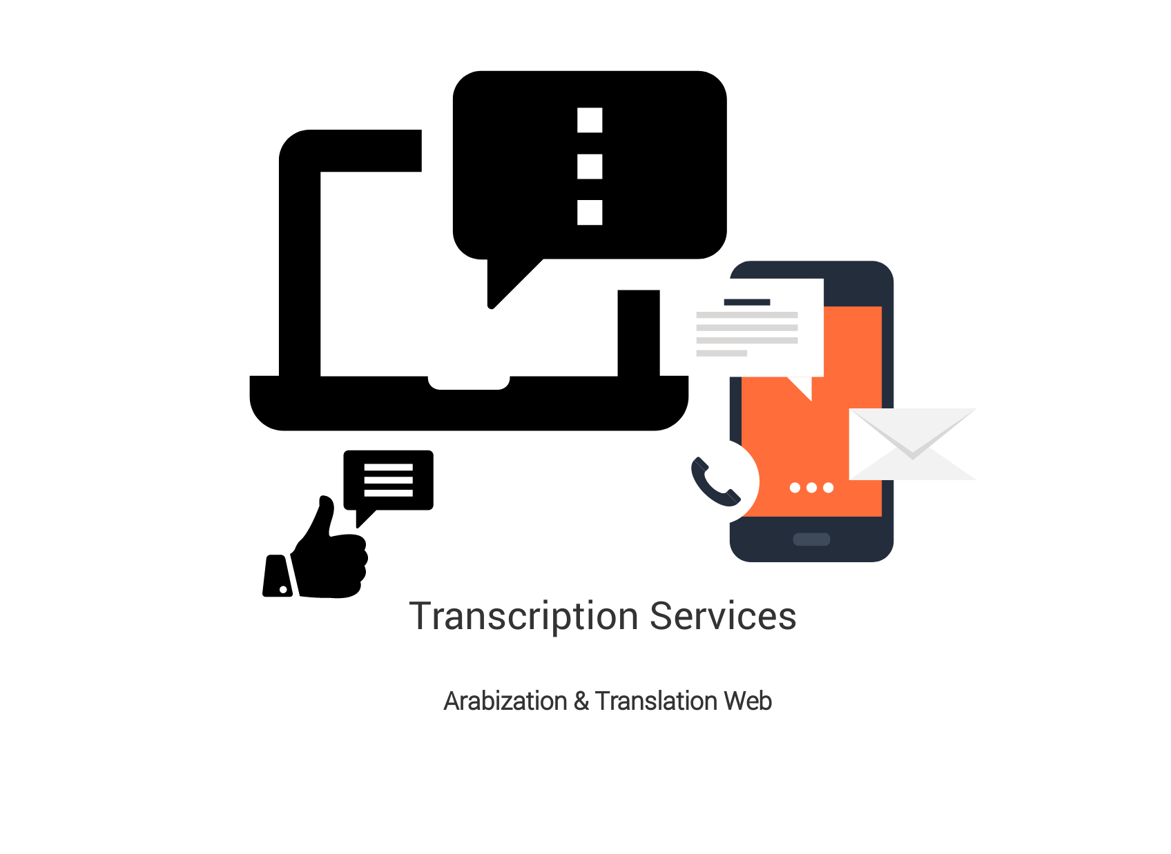 transcription-services