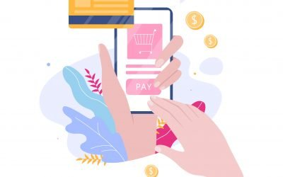 5 Benefits Prove Digital Payment Is The Best Payment Option For Digital Goods